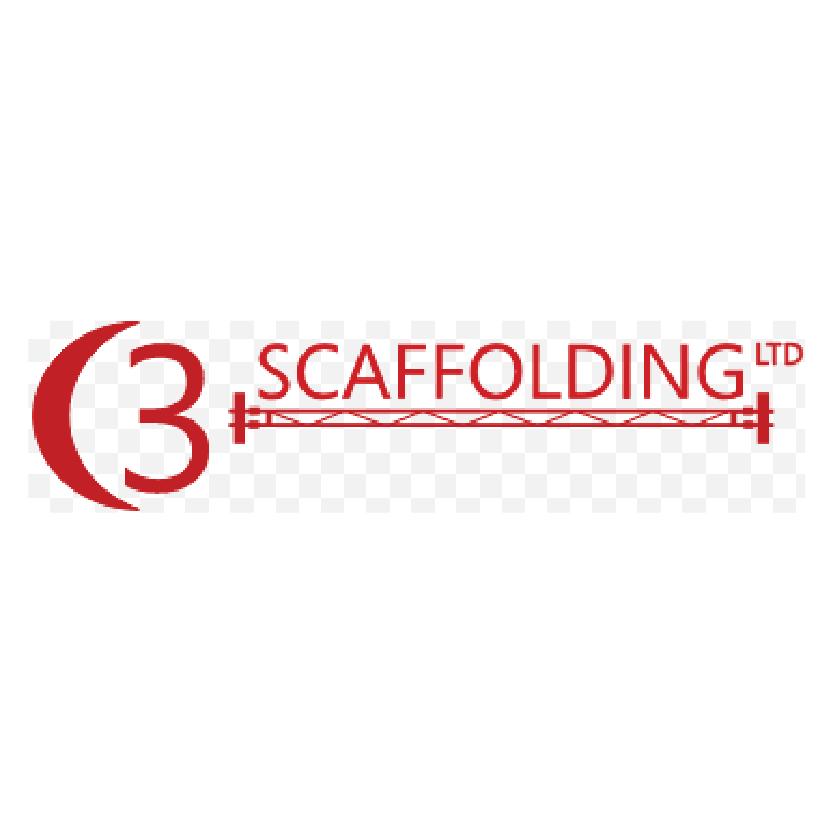 3 GPN Scaffolding Ltd