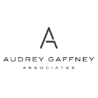 Audrey Gaffney Associates