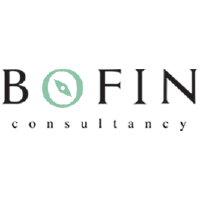Bofin Consultancy