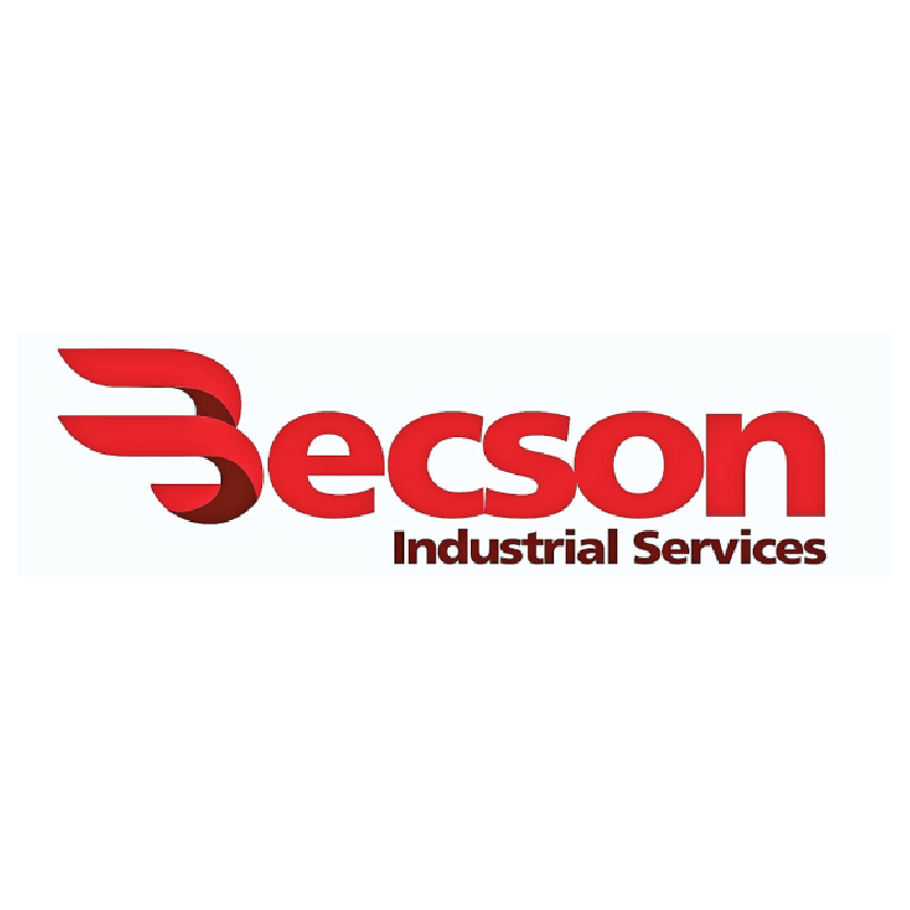 Becson Industrial Services