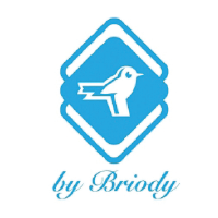 Briody Bedding