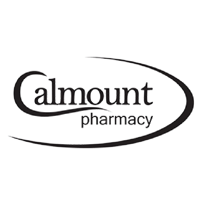 Calmount Pharmacy