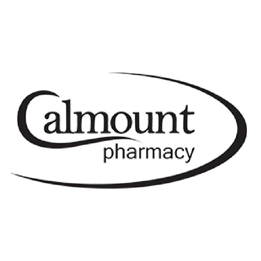 Calmount Pharmacy