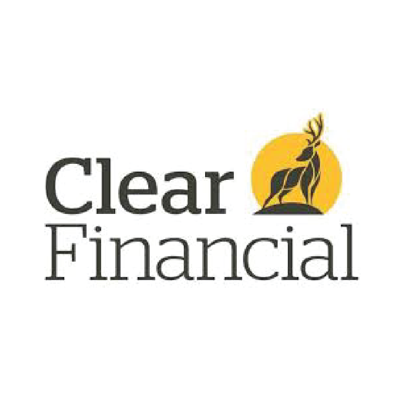 Clear Financial