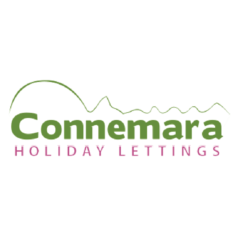 Connemara Holiday Lettings