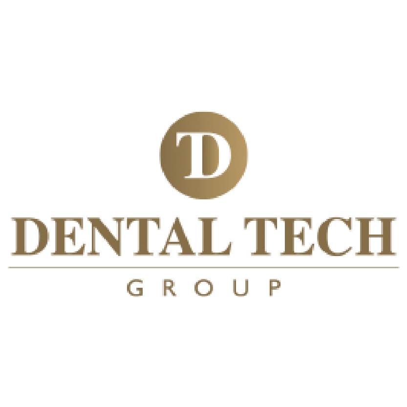 Dental Tech