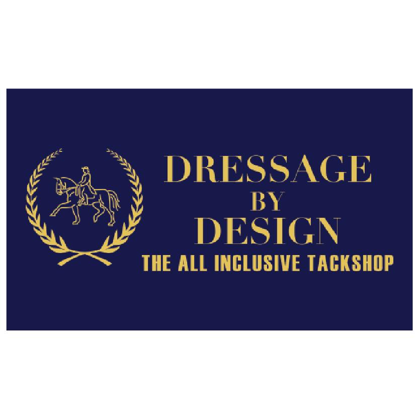 Dressage by Design Ltd