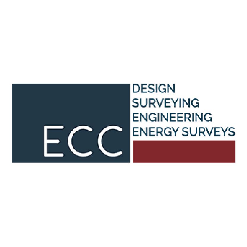 ECC Group