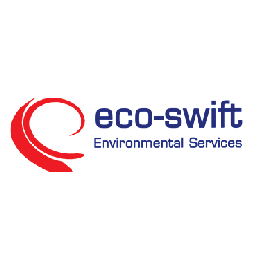 Ecoswift Environmental Services