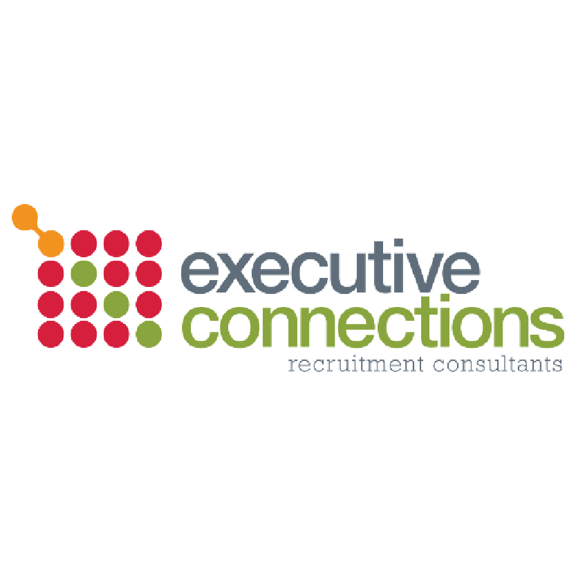 Executive Connections Limited