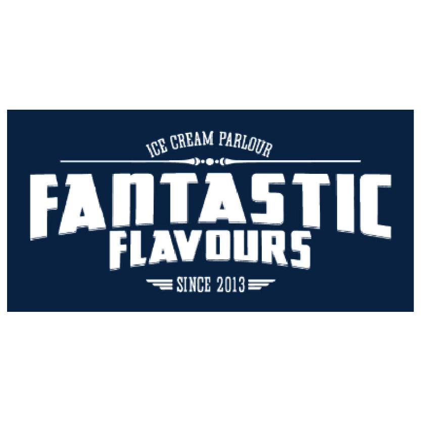 Fantastic Flavours