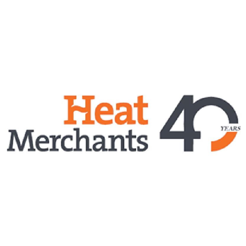 Heat Merchants Group