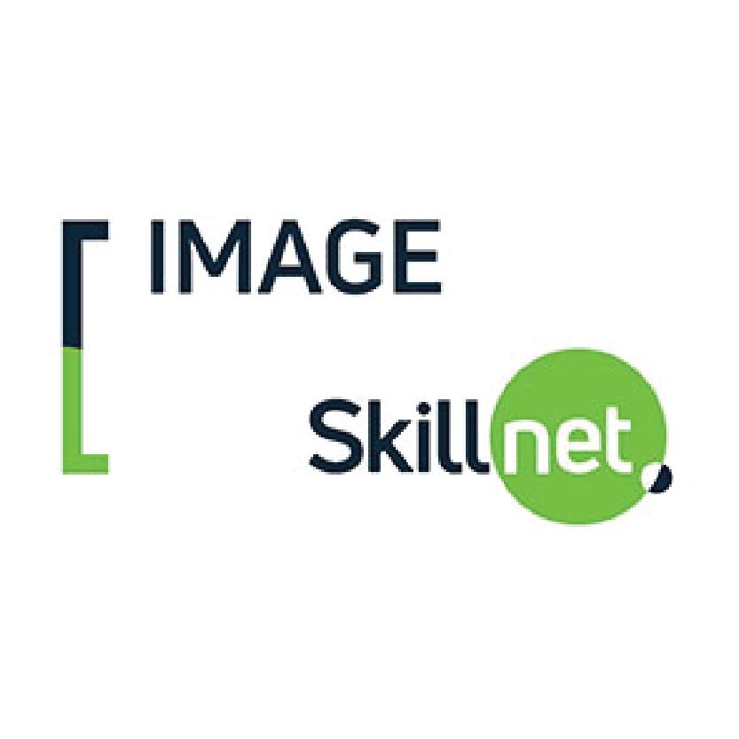 Image Skillnet