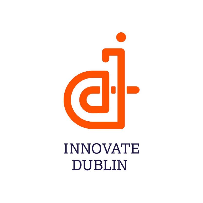 Innovate Dublin