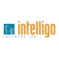 Intelligo Software Limited