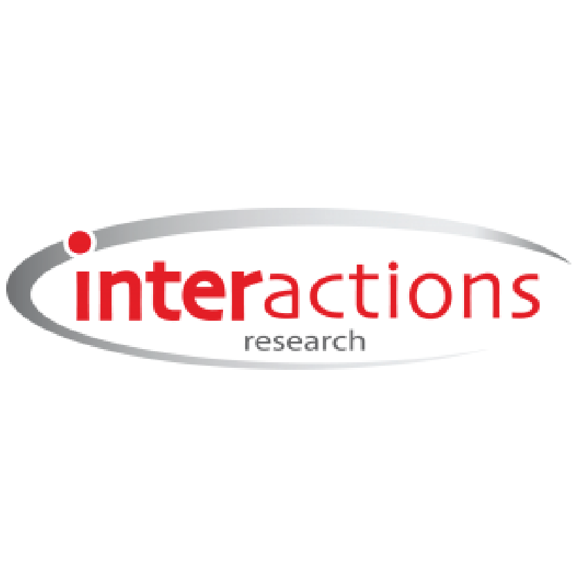 Interactions Ltd