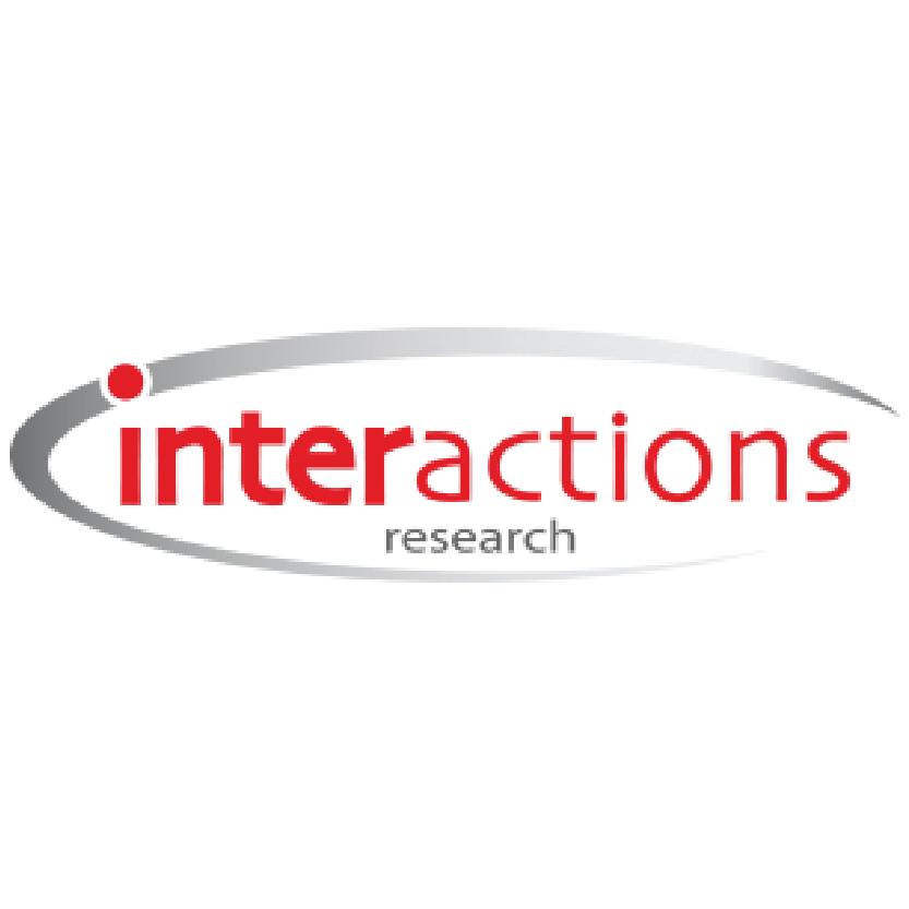 Interactions Ltd