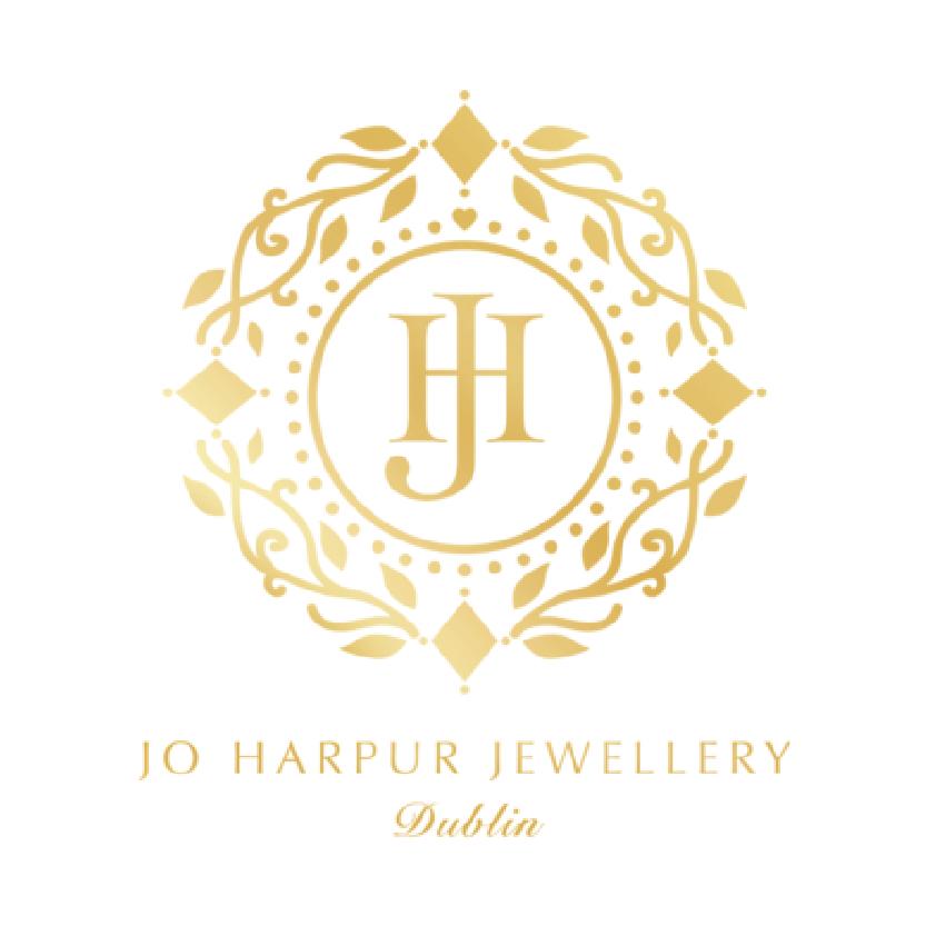 Jo Harpur Jewellery