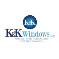 K&K Windows