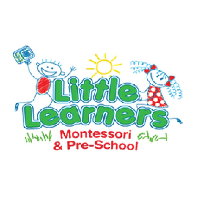 Little Learners Preschool and Afterschool