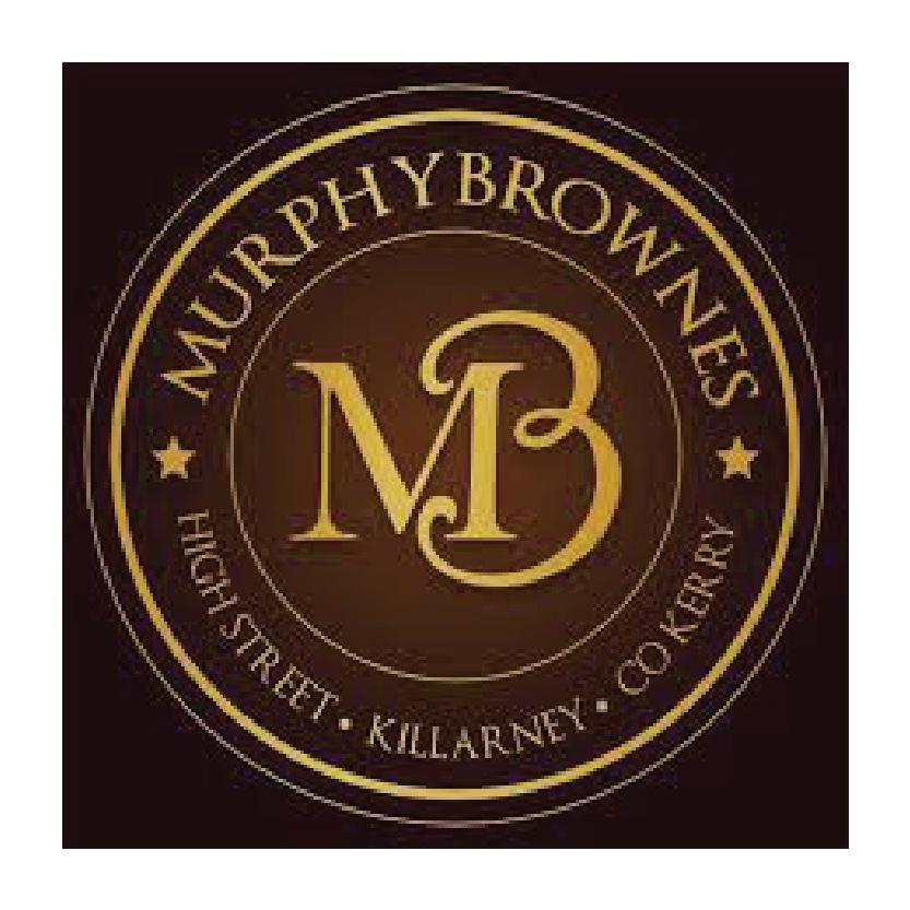 Murphy Brownes