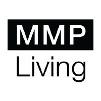 MMP Living
