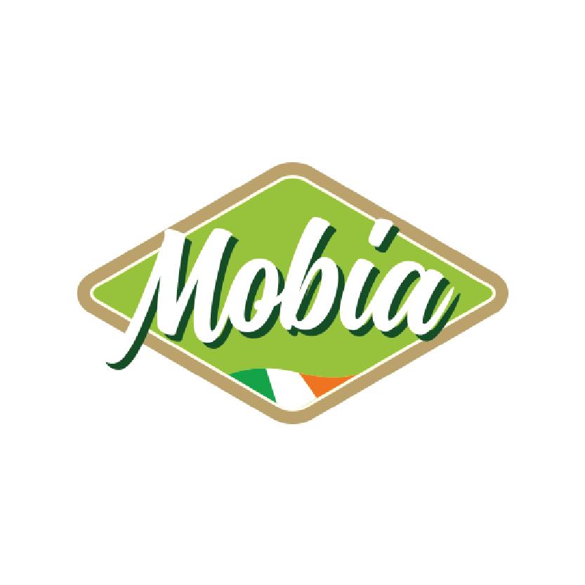 Mo Bhia Duit