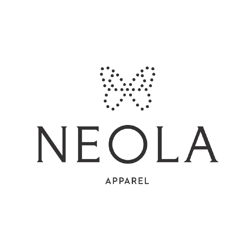 Neola Apparel