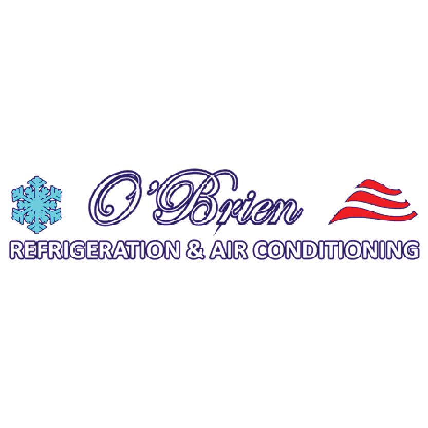 O Brien Refrigeration and Catering Equipment