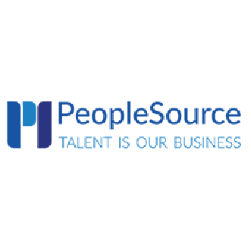 PeopleSource