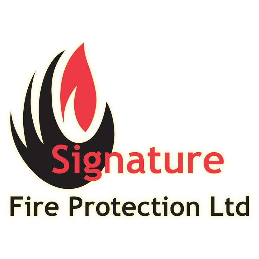 Signature Fire Protection Ltd