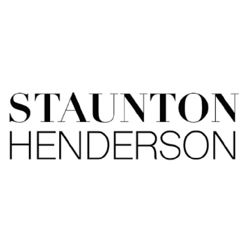 Staunton Henderson Architecture & Interior Design