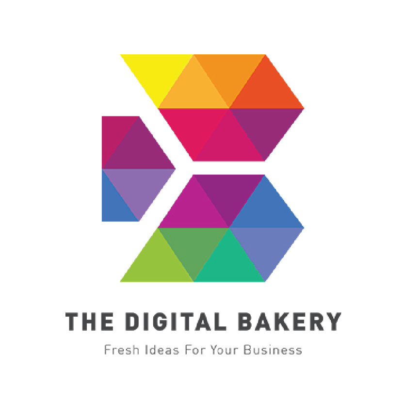 The Digital Bakery