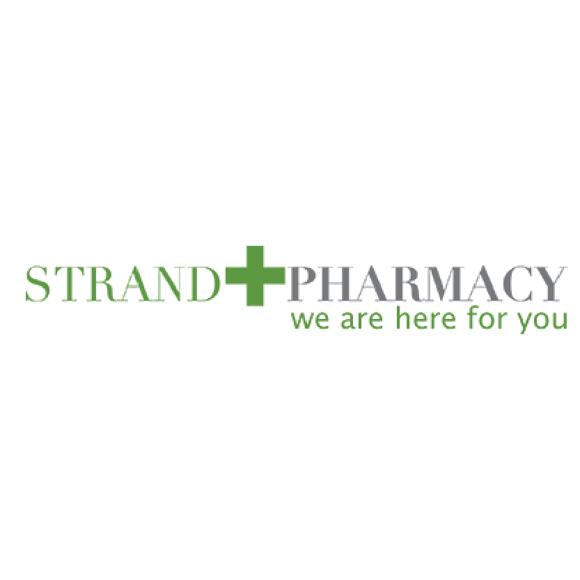 The Strand Pharmacy