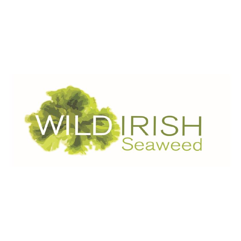 Wild Irish Seaweeds Ltd