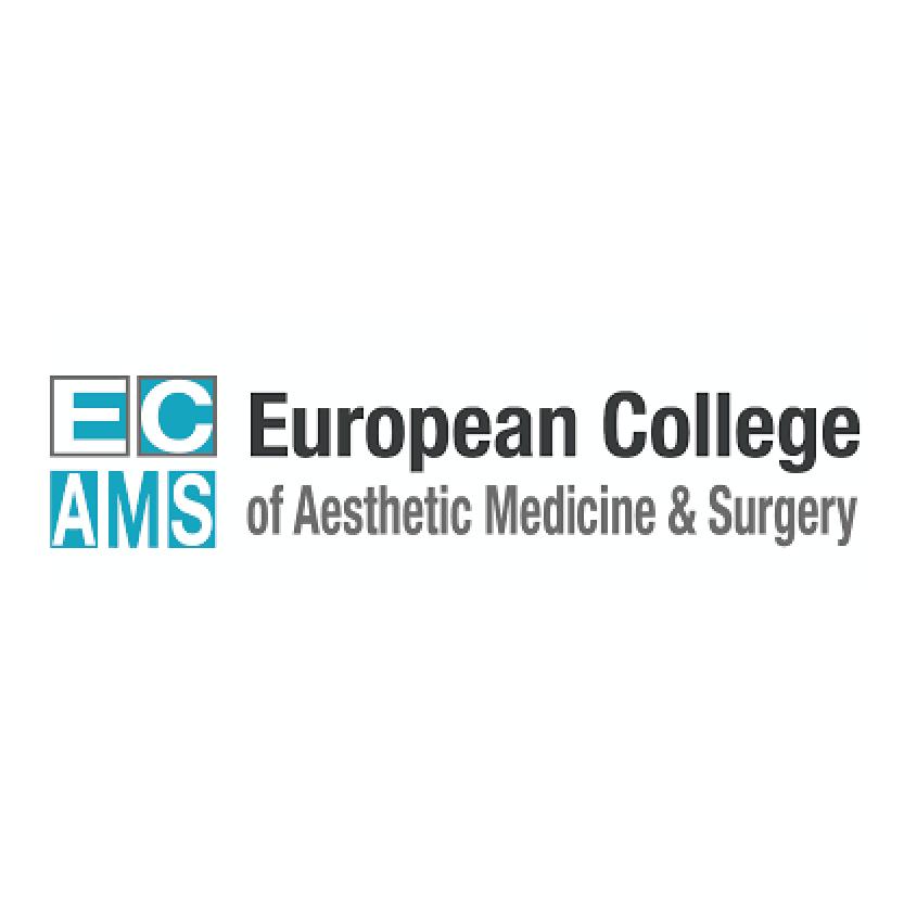 European College of Aesthetic Medicine & Surgery
