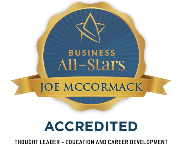 ACE Solution Books - Business All-Stars Accreditation
