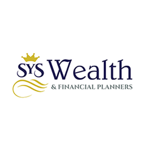 SYS Wealth & Financial Planners