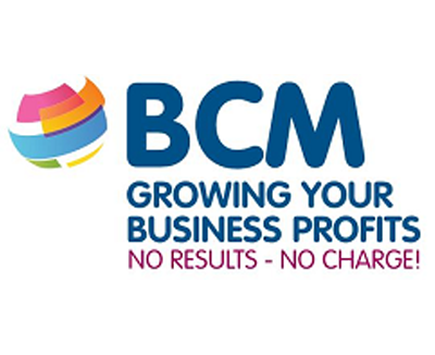 BCM Limited