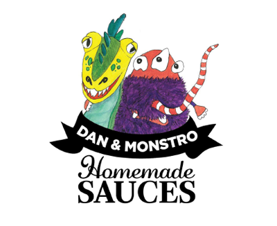 Dan & Monstro Foods Ltd