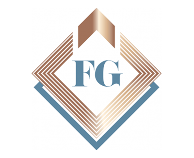 FG Innovation Management Ltd