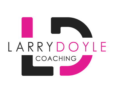 Larry Doyle Coaching