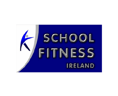 School Fitness Ireland