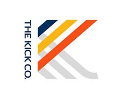 The Kick Company