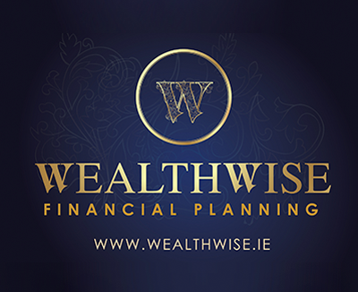 Wealthwise Financial Planning