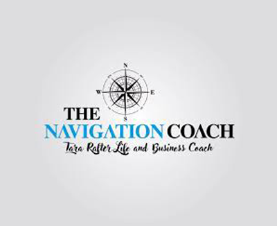 The Navigation Coach