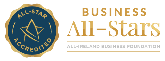 - All-Ireland Business Foundation