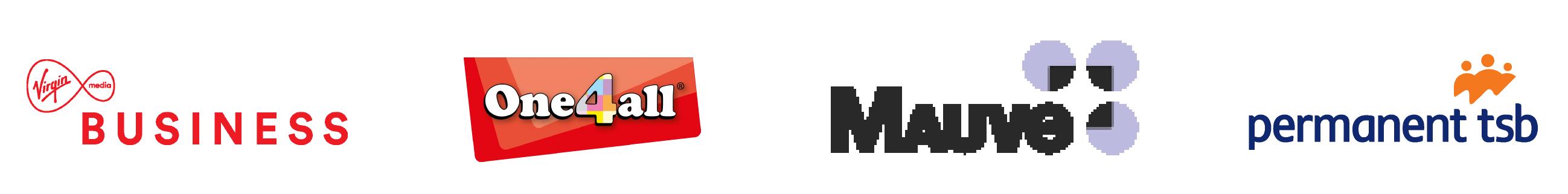 AIS 2021 logo-04-01