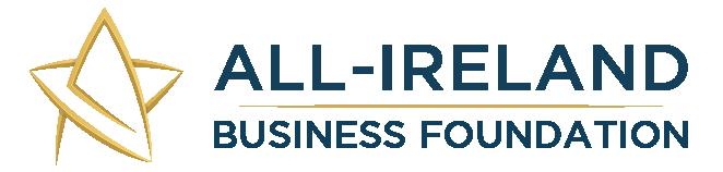 Aibf logo New