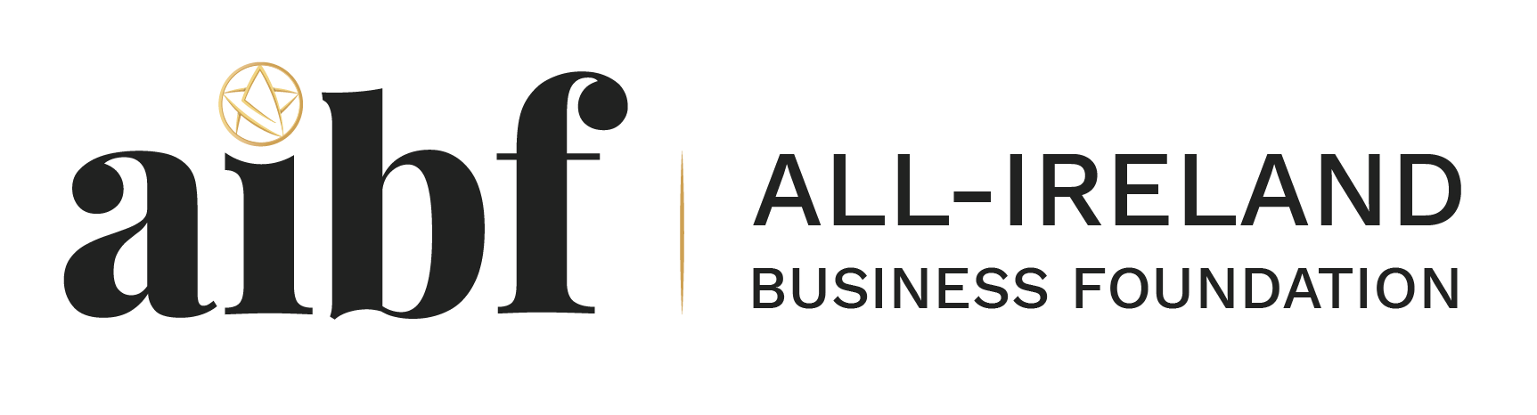 All-Ireland Business Foundation